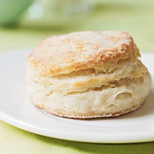Angel-biscuits-ck-1654711-l