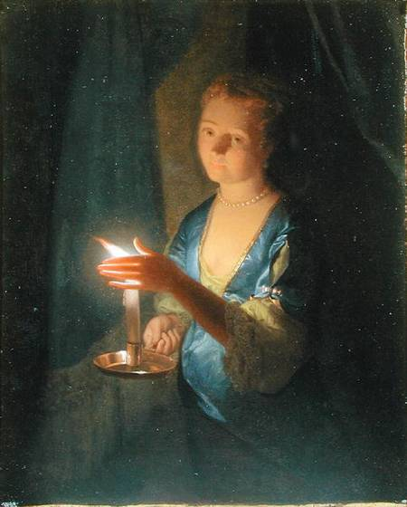 Lady_holding_candle_hi