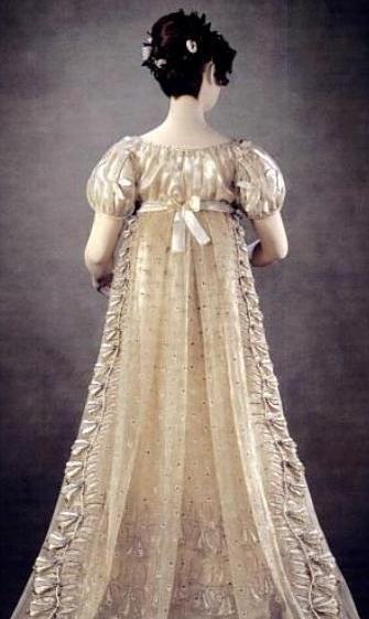 1814-16-bellflower-dress