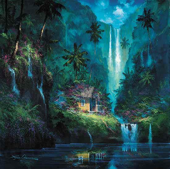 Reflective_paradise_lg