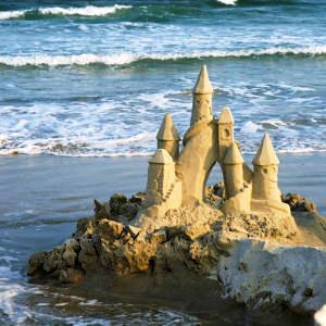 Sandcastle-m