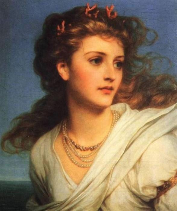 Miranda (Dicksee 1878)_jpg
