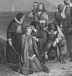 Mayflower-pilgrims-landing1620a