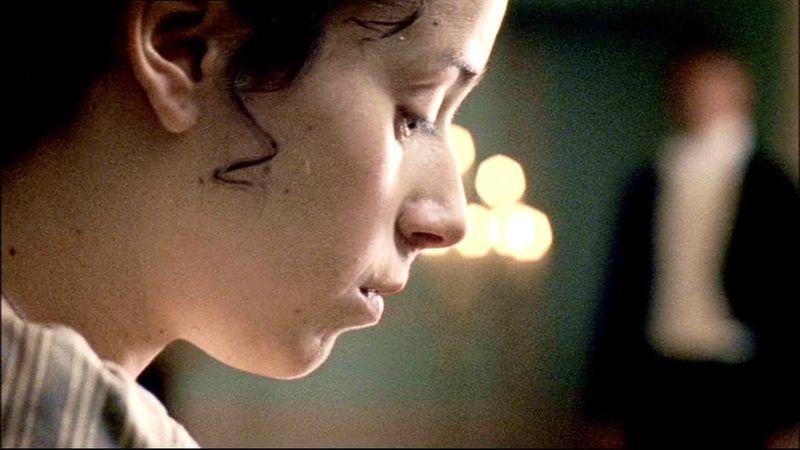 Persuasion-2007- Anne Elliot at piano