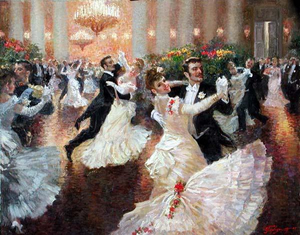 Ball dancePer_TheGala_600
