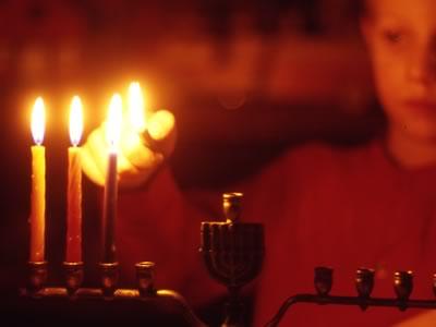 Hanukkah_home