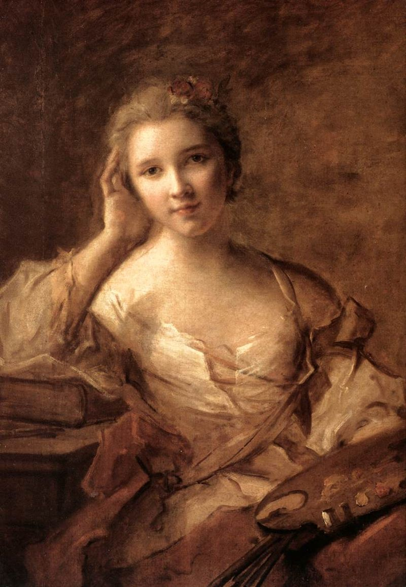 Portrait-of-a-Young-Woman-Painter