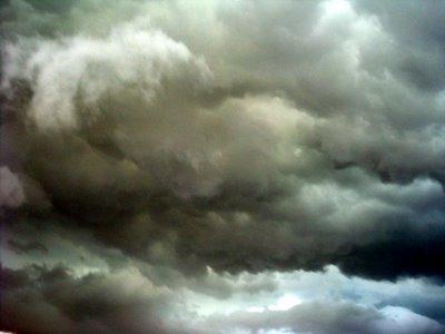 Rain_clouds1