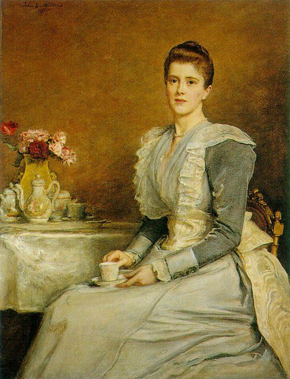 MrsJosephChamberlain1891