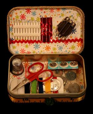 Altoid sewing tin3