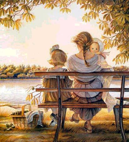 Romancegoldenmoments