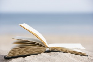 Bible-at-the-beach-300x200