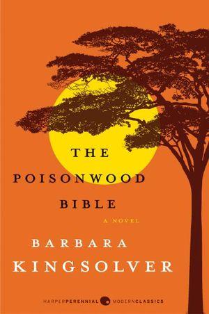 Poisonwood-bible