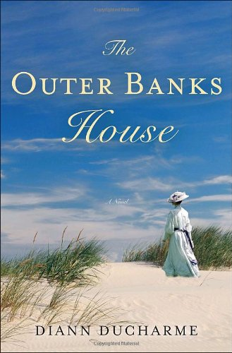The Outerbanks House Diann Ducharme