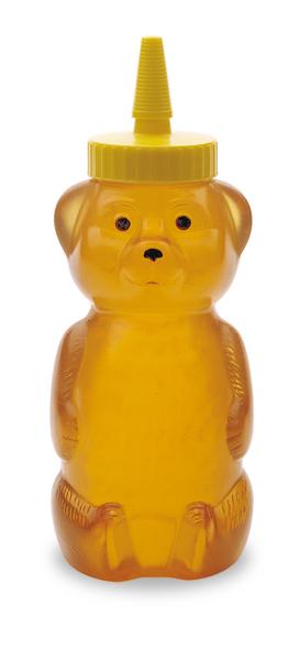 HoneyBear1