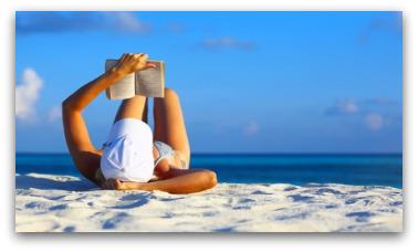 Beach_reader_ed