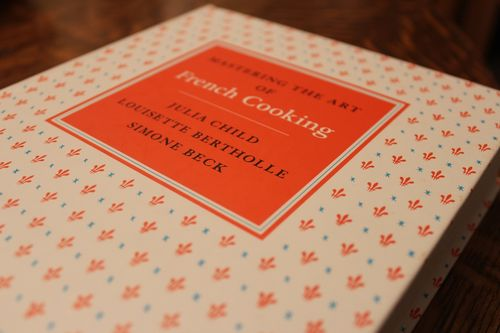 The Art of French Cooking2