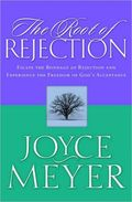 The-root-of-rejection