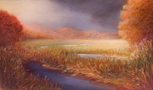 AutumnStorm_Jan Blencoe