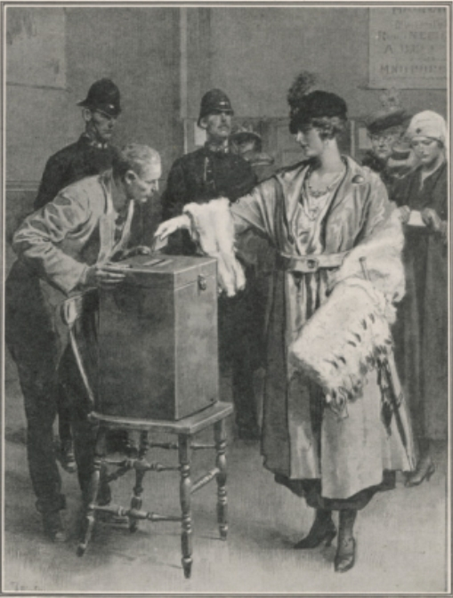 Women-recording-their-vote-for-the-first-time_i-G-46-4614-1GKFG00Z