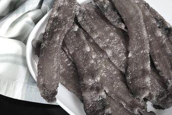 Bacon-brown-sugar-bw