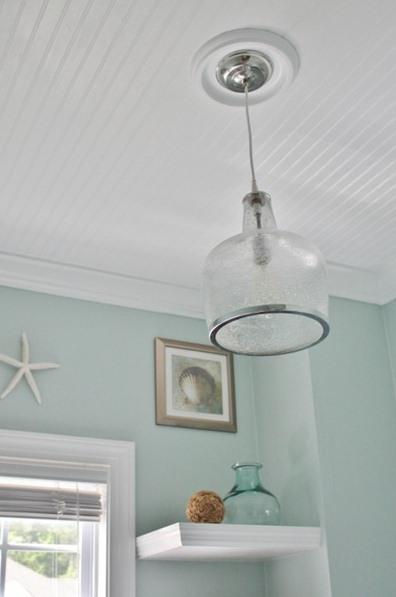 Beadboard-ceiling-533x800_thumb4