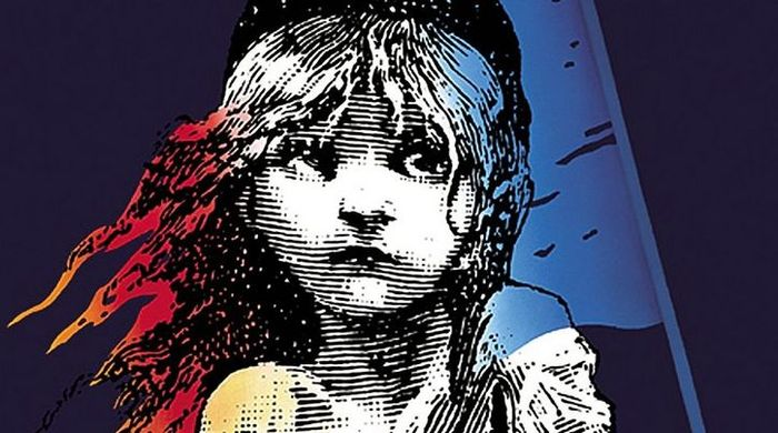 Les-miserables-w724