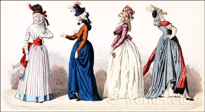 French-Revolution-costumes-200