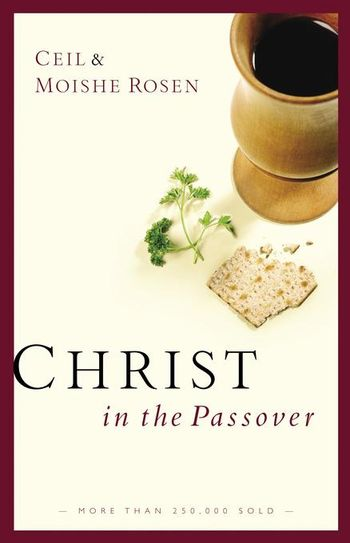 Christ-in-the-Passover-Rosen-Ceil-EB9781575674803