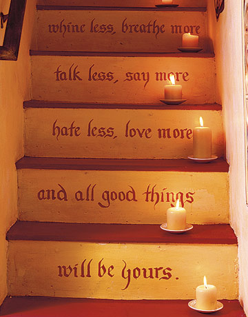Staircase-Candles-Holiday-GTL1206-de