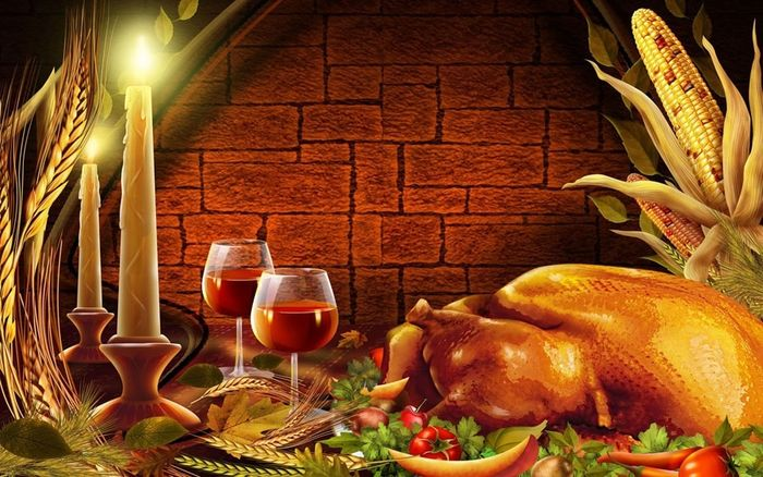 Thanksgiving-turkey-dinner_900px1