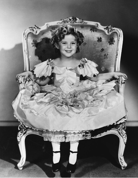 Shirley-Temple-in-The-Little-Colonel-1935-