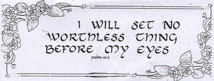 Proverbs 10 6032