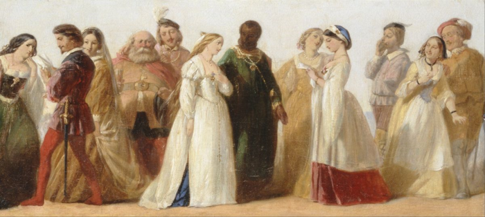 Procession_of_Characters_from_Shakespeare's_Plays_-_Google_Art_Projectb