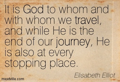 Quotation-Elisabeth-Elliot-god-travel-journey-Meetville-Quotes-53649